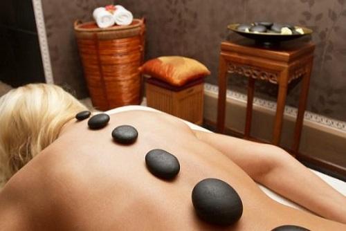 5* Spa & Massage