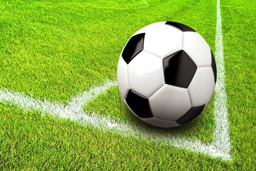 Football Pitch Hire