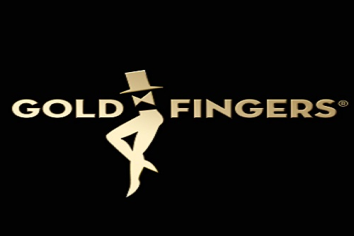 GoldFingers Special