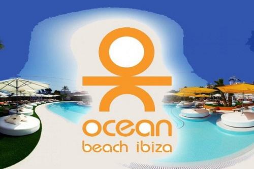 Ocean Beach Entry